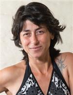 Soledad WeAreHairy