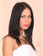 Sonya ATK-Babes