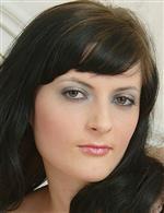 Sonya ATK-Hairy