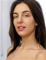 Sonya Sweeney