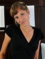 Sophia ATK-Hairy