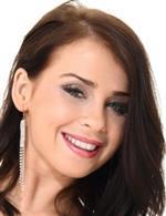 Sophia Ander