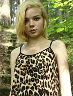 Sophia Kitten   Sophia I TheLifeErotic   Raven D Femjoy