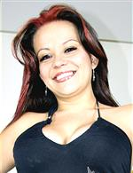 Sophia Martinez