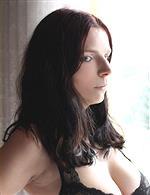 Sophie No2Silicone