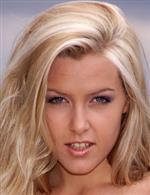 Sophie Sweet