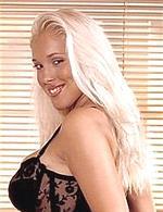 Stacey BigTitPatrol