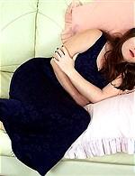 Stacy Lee ChubbyBBW