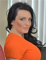 Stacy Ray KarupsOW Stacey Rey Mature.nl