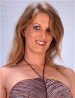 Stella ATK-Hairy