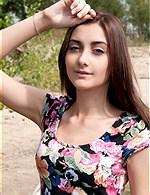 Stella AmourAngels