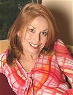 Stella AuntJudys
