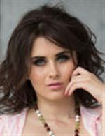Stella P Femjoy   Mona Met-Art   Viola Stunning18