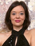 Stephania AllOver30   Angel A. Anilos   Latisha Mix   Latisha Minx ATK-Hairy