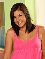 Stephanie #2 Karups