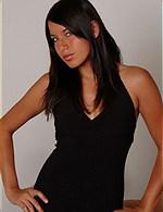 Stephanie BrianasBeauties