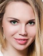 Stephanie MetArt   RylskyArt