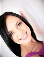 Stephanie Sage Stephanie FTV