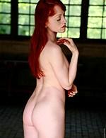 Sugar Nakedby
