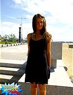 Sunny 18PussyClub