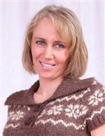 Susan ATK Hairy