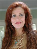 Susan Evans   Tabitha OlderWomen   Rhiannon KinkyMatureSluts