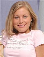 Susan Karups OW