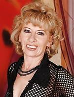 Susan Lee Anilos   Philis mature.nl   Margarette LustyGrandmas