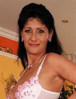 Susan LustyGrandmas   Anastasia mature.nl