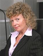 Susan OlderWomen