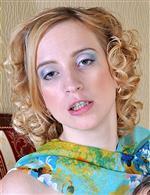 Susanna M
