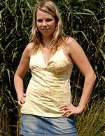 Susie ATK-Hairy   Mia DDF   KarupsPC   Mia Blond