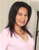 Susie Jhonson KarupsOW