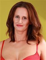 Susie Lovah KarupsOW