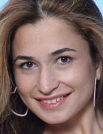 Susie Met-Art   Sabrina Little Nubiles   Davina C Femjoy