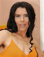Susy LustyGrandmas   Vianne mature.nl