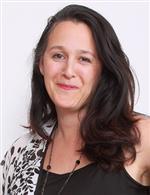 Suzanne AllOver30