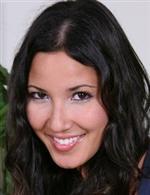 Suzanne Kelly   Gizelle FuckedHard18   Giselle Ibiza