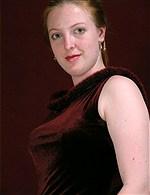 Suzi ATK-Hairy