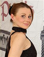 Suzy Losson AllOver30   Cecilia mature.nl