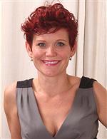Suzy Stanton AllOver30