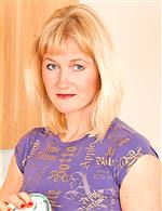 Suzy Wilde
