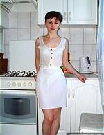 Svetlana Rusteensex
