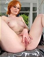 Swan aka Justine Joli