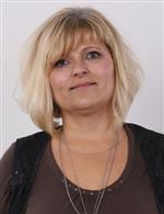 Sylvia CzechCasting   Stefana E. mature.nl