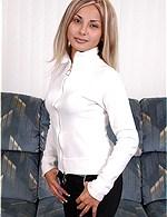 Sylvia SanDiegoLatinas