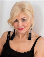 Sylvie Anilos