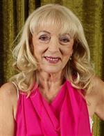 Szuzanne LustyGrandmas   Eleanor MatureNL   Janet Lesley KarupsOW
