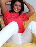 Talia AbbyWinters