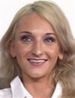 Tallie Lorain